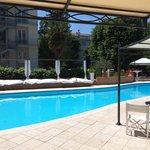 Photo de Ambienthotels Villa Adriatica