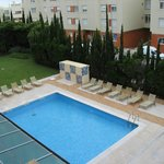 Photo of Hotel Real Oeiras