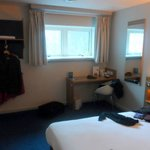 Zdjęcie Travelodge Cardiff Central Queen Street