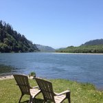 Photo de Klamath River RV Park