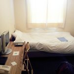 Photo of Apartment Hotel Shinjuku