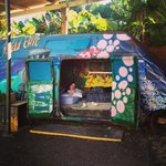 Favela Chic Hostelの写真