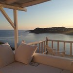 Bilde fra Greco Philia Luxury Boutique Suites & Villas