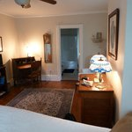 Foto van The Pawling House B&B