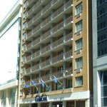Φωτογραφία: Capital Hill Hotel & Suites