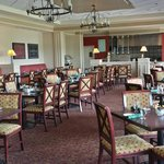Φωτογραφία: Hilton Garden Inn Suffolk Riverfront