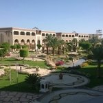 SENTIDO Mamlouk Palace Resort의 사진