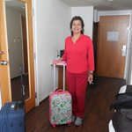 Holiday Inn Orizaba resmi