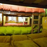 Foto di Sunset House Cusco - Backpackers Hostel