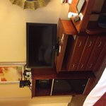 Billede af Holiday Inn Express San Antonio N-Riverwalk Area