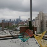 Bilde fra Fairfield Inn & Suites New York Brooklyn