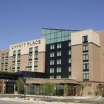Photo de Hyatt Place Phoenix/Gilbert