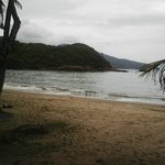 Photo de Batibou Beach