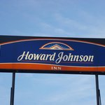 Foto de Howard Johnson Inn Flagstaff University West