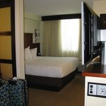 ภาพถ่ายของ Hyatt Place Ft. Lauderdale 17th Street Convention Center