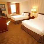 Foto de Days Inn & Suites Indianapolis NW