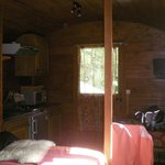 Photo of Camping le Reclus