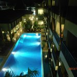 Photo of Ananta Burin Resort