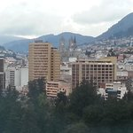 Foto de Hilton Colon Quito