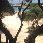 Φωτογραφία: Vacances Menorca Resort