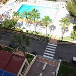 Hi! Honolulu Hotel照片
