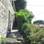 Photo of B&B Mare di Stelle