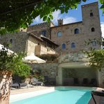 Photo of Castello di Monterone