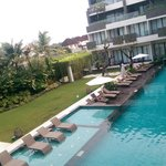 Photo of Vasanti Seminyak Resort