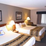 Photo de Baymont Inn & Suites Lancaster