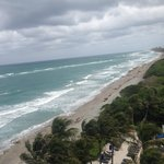 Foto de Jupiter Beach Resort