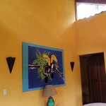 La Palapa Eco Lodge Resort照片