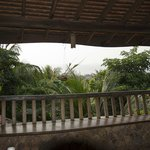 Photo of Veranda Natural Resort