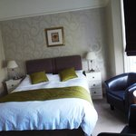 Photo of The Ashberry B&B