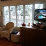 The Reef House Palm Cove - MGallery Collection Foto