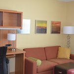 Photo de TownePlace Suites Roswell
