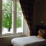 Foto Glen Mhor Hotel & Apartments