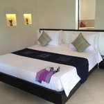 Journeys Within Boutique Hotel resmi
