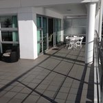 Auckland Waterfront Serviced Apartments의 사진