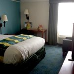 La Quinta Inn & Suites Rapid City照片