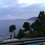 Foto di Corfu Holiday Palace