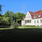 Photo de B&B TiendeGaarden