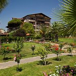 Papillon Belvil Holiday Village Antalya