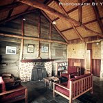 Foto di Grampians Pioneer Cottages