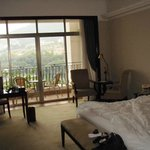 Photo de Phoenix City Hotel Guangzhou