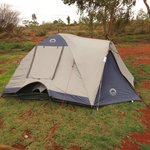 Foto van Ayers Rock Campground - Ayers Rock Resort
