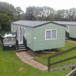 Parkdean - Wemyss Bay Holiday Park의 사진