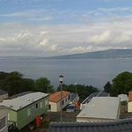 Parkdean - Wemyss Bay Holiday Parkの写真