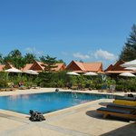 Photo of Gerd and Noi Resort