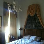 Photo de Lafitte Guest House