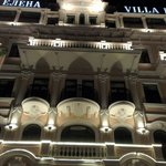 Photo of Villa Elena Hotel & Residences